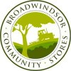 Broadwindsor Commuity Stores